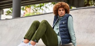 Original Penguin by Munsingwear® announces a multi-year partnership with the Aste Group