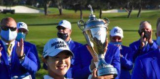 Top LPGA Players Return to Belleair for Pelican Women's Championship |  Belleair