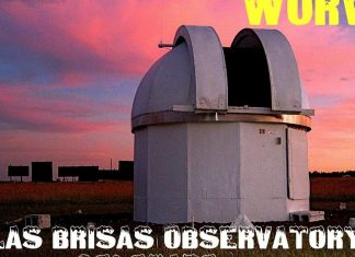 Now on the market: An unusual observatory in Florissant |  Pikes Peak courier