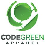 Code Green Apparel Corp (OTCMKTS: CGAC) stock sees fierce buying action: but why?