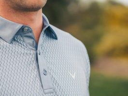 Callaway Golf Apparel Event offers deals starting at $ 30: polo shirts, shorts, sweaters, more