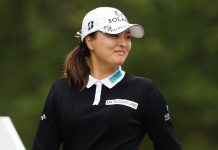 Why Jin Young Ko is the best player on the LPGA tour right now