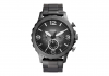 Fossil's large Nate Watch has a 50mm case, stainless steel construction, and more for $ 66 (save 33%)
