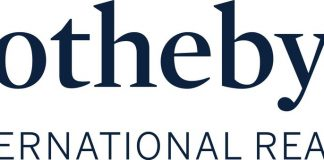 Sotheby's International Realty opens first office in Bulgaria