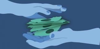 What is mezzanine debt?     PitchBook