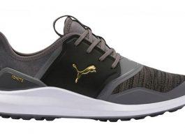Puma Ignite NXT Golf Shoe Review