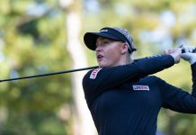 LPGA Pro gives 2 simple tips for good wind chimes