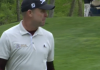 Professional golfer LaBritz tries to make the dream of the PGA Championship Tour come true