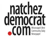 Registration open to Natchez Seniors, Women's Championships - Mississippi's best community newspaper