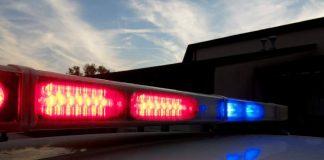 Petaluma Police seek public aid after a shot on Saturday night
