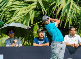 Bermuda Championship 2021 Odds: PGA Bet Preview