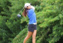 Carta, Kim Rise to LPGA Q-Series